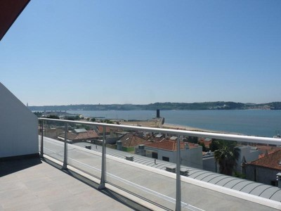 Apartment for sales at Flat, 2 bedrooms, for Sale Alto Sta Catarina, Oeiras, Lisboa Portugal