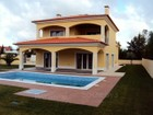 Moradia for sales at House, 4 bedrooms, for Sale Beloura, Sintra, Lisboa Portugal