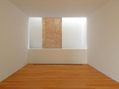 Apartment for sales at Triplex, 2 bedrooms, for Sale Lisboa, Lisboa Portugal