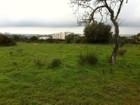 土地 for  sales at Terreno com ruina for Sale Portimao, Algarve ポルトガル