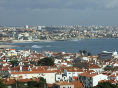 Квартира for sales at Flat, 3 bedrooms, for Sale Cascais, Cascais, Лиссабон Португалия