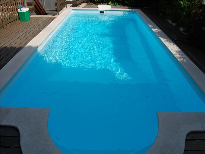 Single Family Home for sales at House, 4 bedrooms, for Sale Alvalade, Lisboa, Lisboa Portugal
