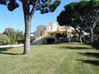 Casa Unifamiliar for sales at House, 5 bedrooms, for Sale Loule, Algarve Portugal