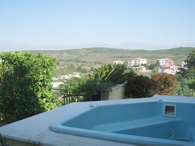 Appartement for sales at Flat, 2 bedrooms, for Sale Carnaxide, Oeiras, Lisbonne Portugal
