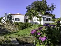 独户住宅 for sales at House, 5 bedrooms, for Sale Sintra, Sintra, 葡京 葡萄牙