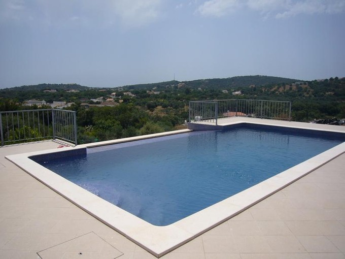Single Family Home for sales at House, 3 bedrooms, for Sale Sao Bras De Alportel, Algarve Portugal