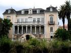 Maison unifamiliale for  sales at House, 8 bedrooms, for Sale Alcantara, Lisboa, Lisbonne Portugal