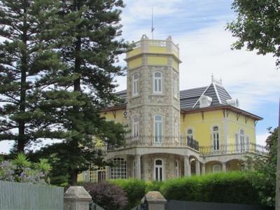 獨棟家庭住宅 for sales at House, 6 bedrooms, for Sale Parede, Cascais, 葡京 葡萄牙