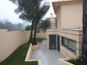 Casa para uma família for Vendas at House, 3 bedrooms, for Sale Areia, Cascais, Lisboa Portugal