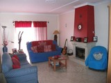 Property Of Terraced house, 3 bedrooms, for Sale