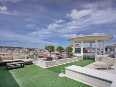Apartamento for sales at Flat, 4 bedrooms, for Sale Avenidas Novas, Lisboa, Lisboa Portugal