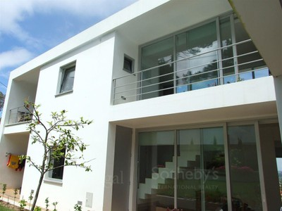Einfamilienhaus for sales at Detached house, 4 bedrooms, for Sale Sintra, Lissabon Portugal
