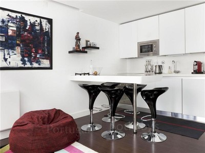 Apartment for sales at Flat, 1 bedrooms, for Sale Lisboa, Lisboa Portugal