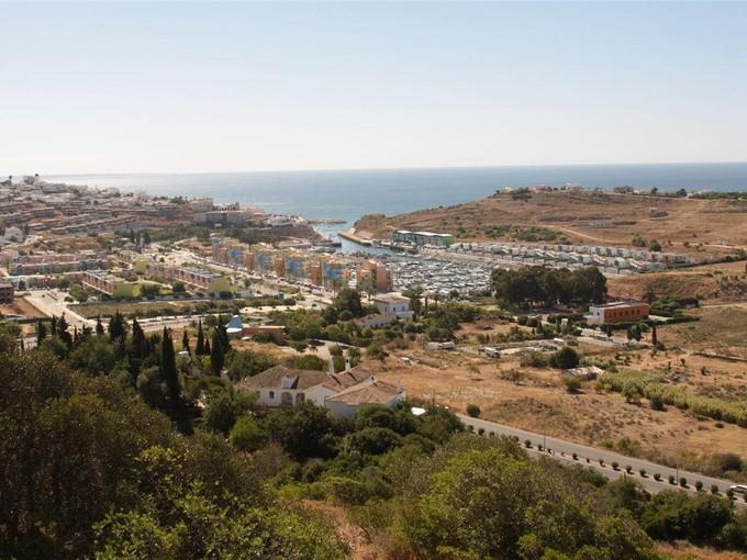 Land for sales at Stand, 4 bedrooms, for Sale Albufeira, Algarve Portugal