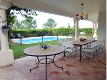 一戸建て for sales at Detached house, 5 bedrooms, for Sale Loule, Algarve ポルトガル
