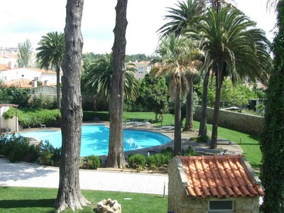 Appartamento for sales at Flat, 3 bedrooms, for Sale Parede, Cascais, Lisbona Portogallo