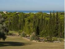 Farm / Ranch / Plantation for sales at Farm, 5 bedrooms, for Sale Loule, Algarve Portugal
