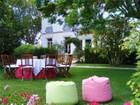 農場/牧場 / プランテーション for sales at Farm, 6 bedrooms, for Sale Other Portugal, ポルトガルのその他の地域 ポルトガル