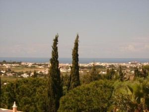 Additional photo for property listing at House, 7 bedrooms, for Sale Albufeira, Algarve Portugal
