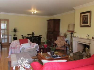 Căn hộ for sales at Flat, 2 bedrooms, for Sale Cascais, Cascais, Lisboa Bồ Đào Nha