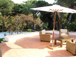 Additional photo for property listing at House, 5 bedrooms, for Sale Albufeira, Algarve Portugal