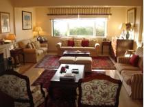 独户住宅 for sales at House, 4 bedrooms, for Sale Cobre, Cascais, 葡京 葡萄牙