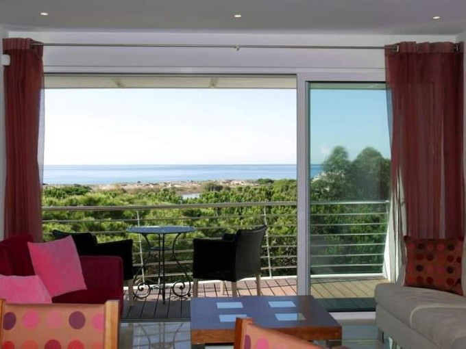 Wohnung for sales at Flat, 2 bedrooms, for Sale Loule, Algarve Portugal