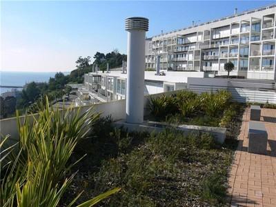Apartamento for sales at Flat, 3 bedrooms, for Sale Alto Sta Catarina, Oeiras, Lisboa Portugal