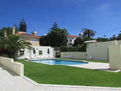 Apartamento for sales at Flat, 2 bedrooms, for Sale Cascais, Lisboa Portugal