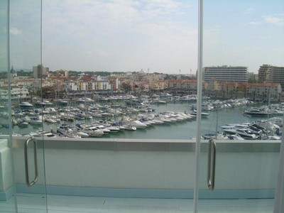 公寓 for sales at Flat, 4 bedrooms, for Sale Loule, Algarve 葡萄牙