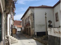 Casa Unifamiliar for sales at House, 7 bedrooms, for Sale Porto, Porto Portugal