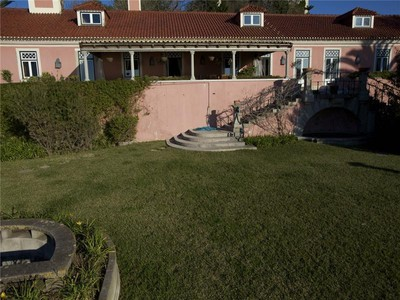 Single Family Home for sales at House, 10 bedrooms, for Sale Oeiras, Lisboa Portugal