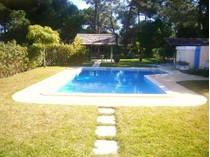 단독 가정 주택 for sales at House, 3 bedrooms, for Sale Loule, Algarve 포르투갈