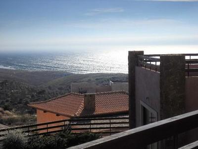 Single Family Home for sales at House, 4 bedrooms, for Sale Malveira Serra, Cascais, Lisboa Portugal