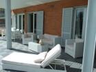 Căn hộ for  sales at Flat, 2 bedrooms, for Sale Beloura, Sintra, Lisboa Bồ Đào Nha