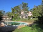 Casa para uma família for sales at House, 8 bedrooms, for Sale Sintra, Lisboa Portugal