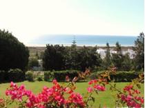 단독 가정 주택 for sales at House, 8 bedrooms, for Sale Lagos, Algarve 포르투갈