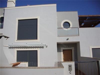 Vivienda unifamiliar for sales at Semi-detached house, 3 bedrooms, for Sale Albufeira, Algarve Portugal