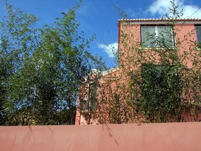 Vivienda unifamiliar for sales at House, 5 bedrooms, for Sale Estoril, Cascais, Lisboa Portugal