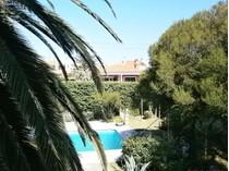 獨棟家庭住宅 for sales at House, 4 bedrooms, for Sale Murches, Cascais, 葡京 葡萄牙