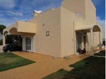 Maison unifamiliale for sales at Detached house, 3 bedrooms, for Sale Loule, Algarve Portugal