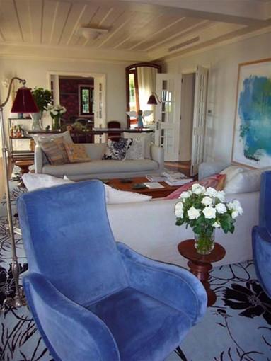 Apartment for sales at Flat, 5 bedrooms, for Sale Estoril, Cascais, Lisboa Portugal