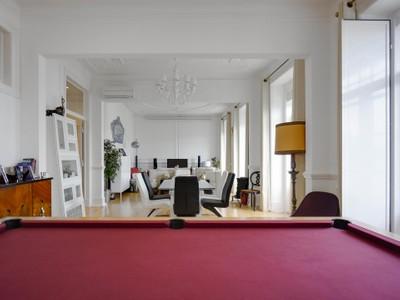 Apartamento for sales at Flat, 5 bedrooms, for Sale Saldanha, Lisboa, Lisboa Portugal