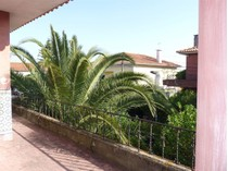 Single Family Home for sales at House, 4 bedrooms, for Sale Oeiras, Lisboa Portugal