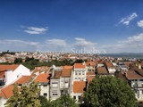 Property Of Apartment Floor Dwelling, 5 bedrooms, for Sale