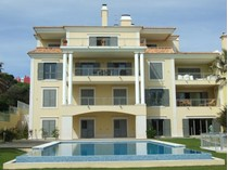 Apartment for sales at Flat, 2 bedrooms, for Sale Monte Estoril, Cascais, Lisboa Portugal