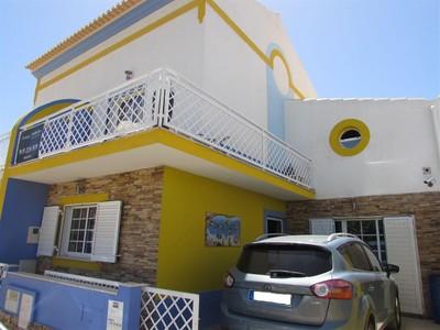 Single Family Home for sales at Semi-detached house, 3 bedrooms, for Sale Vila Real De Santo Antonio, Algarve Portugal