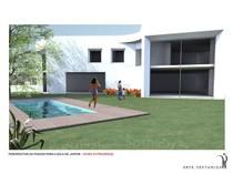 Single Family Home for sales at House, 5 bedrooms, for Sale Alcantara, Lisboa, Lisboa Portugal