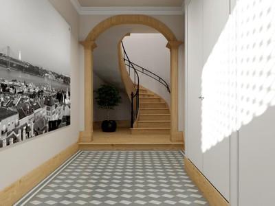 Apartamento for sales at Flat, 2 bedrooms, for Sale Lisboa, Lisboa Portugal