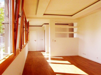獨棟家庭住宅 for sales at Detached house, 4 bedrooms, for Sale Lisboa, 葡京 葡萄牙